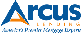 arcus-logo-old