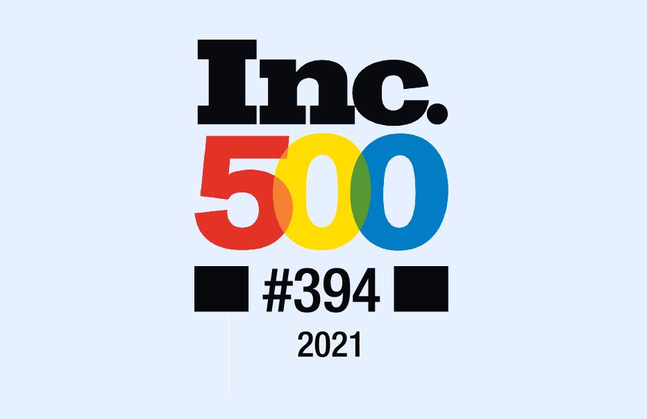 notice-logo