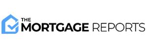 Mortgage reports logo